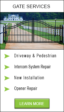 Garage Door Repair Artesia CA